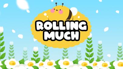 Rolling Much紹介画像4