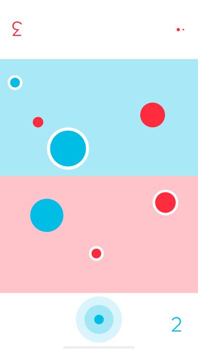 OLO ゲームのおすすめ画像2