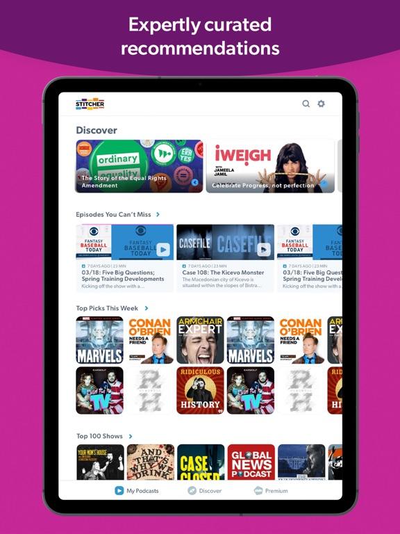 https://is5-ssl.mzstatic.com/image/thumb/PurpleSource114/v4/11/d5/1f/11d51f11-fcf1-f87e-8af4-18fa1fa985f1/12984e47-c21b-4292-a205-1a513e8fe90a_App_Store_Discover_Tablet.jpg/576x768bb.jpg