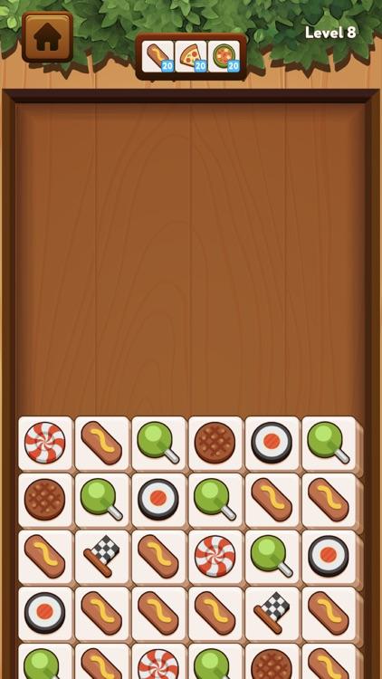 Tile Heat screenshot-4