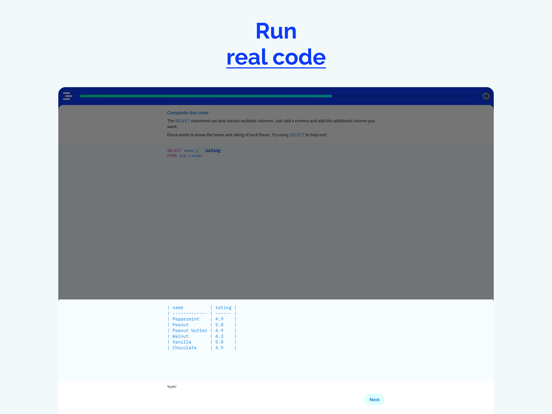 Encode: Learn to Codeのおすすめ画像3
