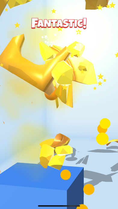 Smash It! screenshot 5