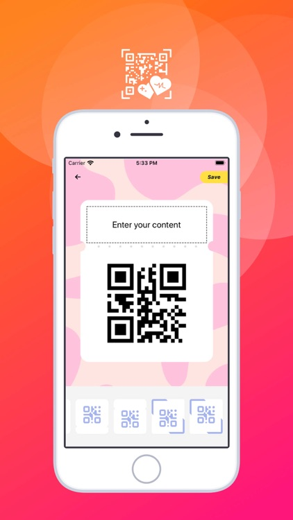 Super Likes QRcode+Follow Fast