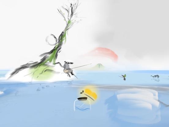 冬蜃楼のおすすめ画像10