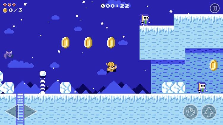 Bloxels screenshot-0