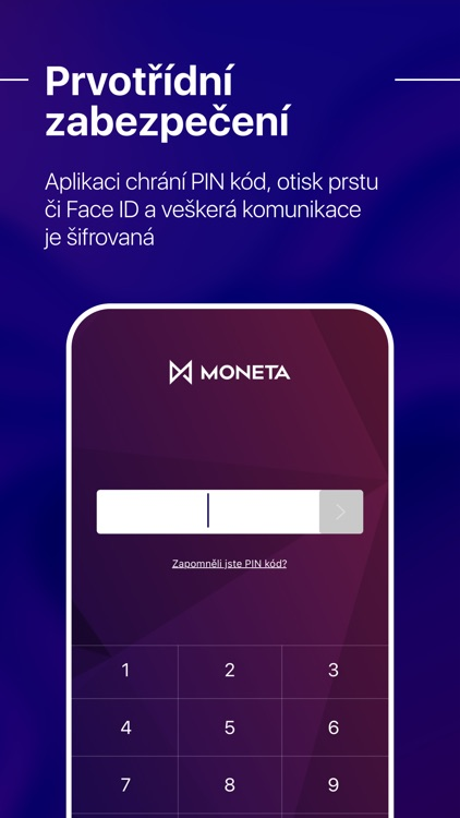 MONETA Smart Banka screenshot-6