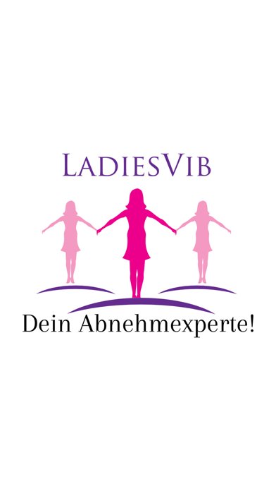 LadiesVibScreenshot von 1