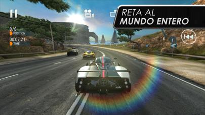 Descargar Gear.Club - True Racing para Android