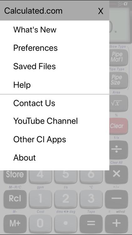 Pipe Trades Pro screenshot-6