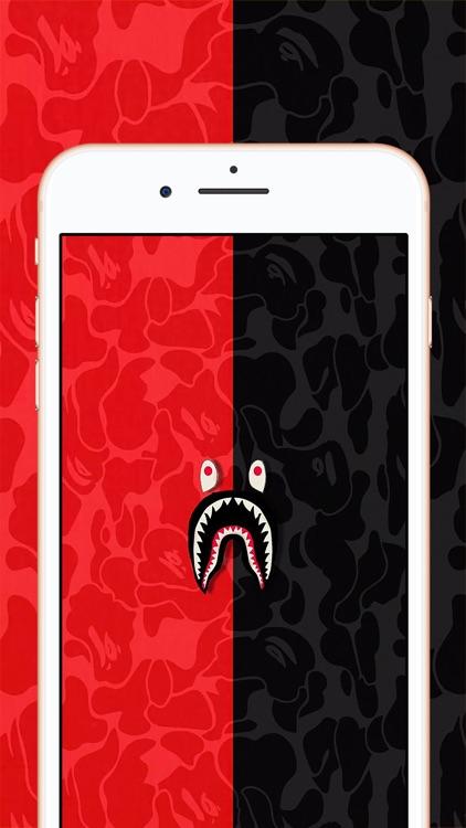 Chive - Dope Wallpapers screenshot-3