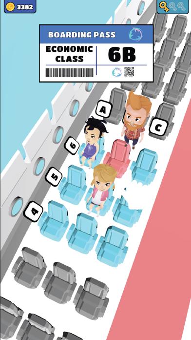 Hyper Airways for windows pc