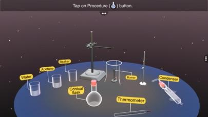 Separation by Distillation screenshot 3