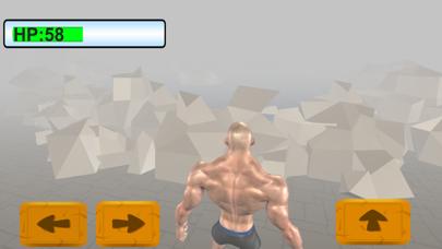 Sauna Run ~Löyly~ screenshot 4