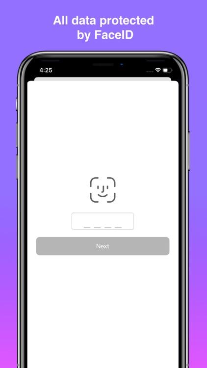ProtectPro screenshot-3