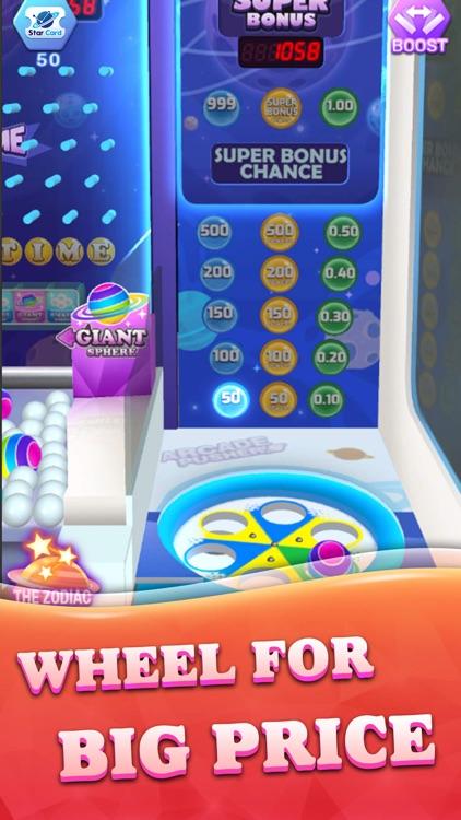 ArcadePusher