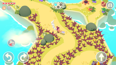 Slash Quest! screenshot 1