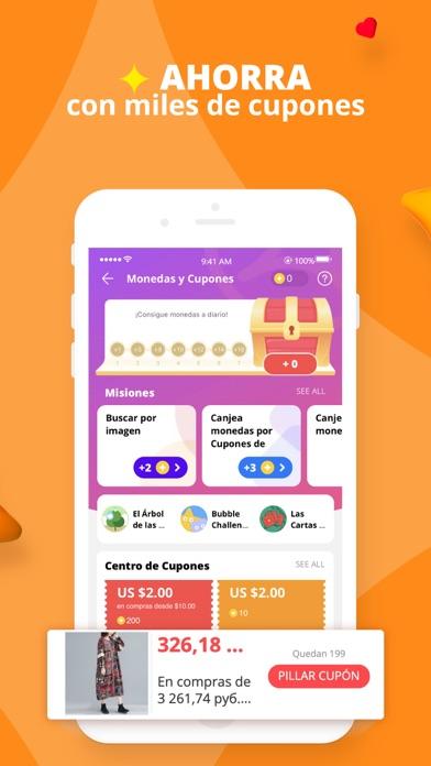 Descargar AliExpress Shopping App para Android