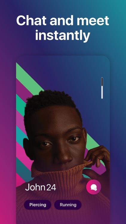 Juice – Gays Dating App