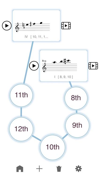Cello Map App screenshot-8