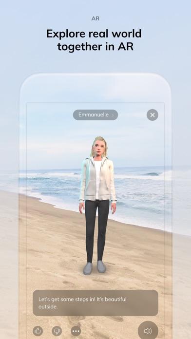Replika - My AI Friendのおすすめ画像4