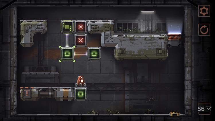 Unit 404 screenshot-4