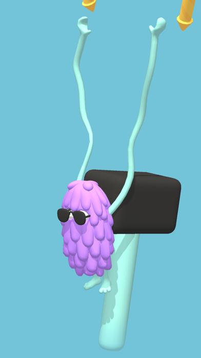 スパゲッティー・アームズのおすすめ画像8