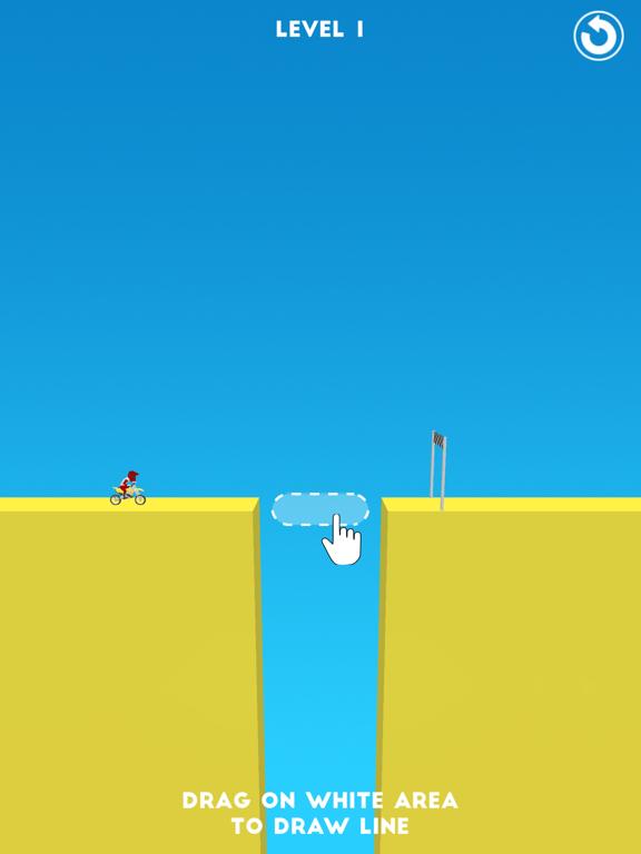 Draw Track screenshot 5
