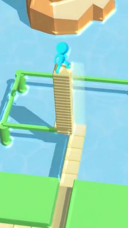Stacky Dash screenshot-4
