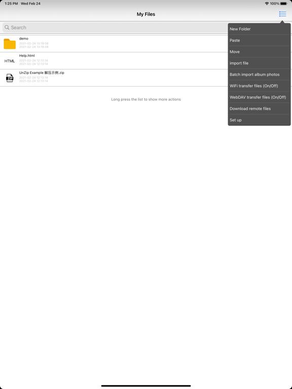 https://is5-ssl.mzstatic.com/image/thumb/PurpleSource114/v4/2a/5d/cc/2a5dcc8f-f443-efdc-c11e-497be4b88abf/c2092223-c4c0-48ee-bc95-0efbe91ae403_Simulator_Screen_Shot_-_iPad_Pro__U002812.9-inch_U0029__U00284th_generation_U0029_-_2021-02-24_at_13.25.59.png/576x768bb.png