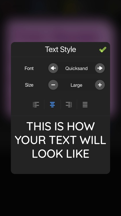 Sticky Notes & Color Widgets screenshot-5