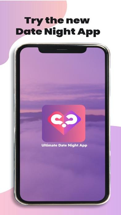 Ultimate Date Night screenshot 1