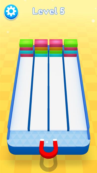 Stack Magnet screenshot 5