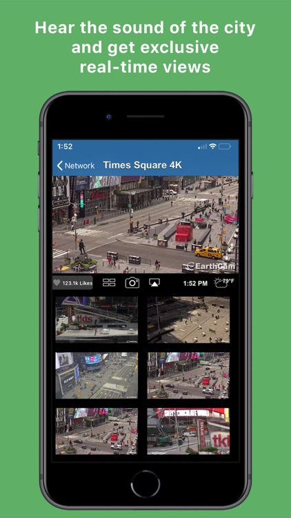 Times Square Live screenshot-5