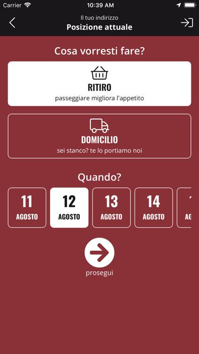 Che Macello screenshot 1