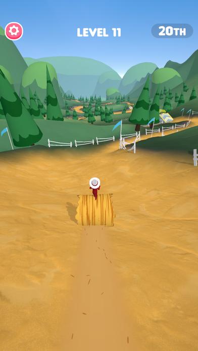 Grow Ball Master screenshot 2