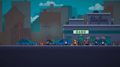 One Escape! screenshot 2