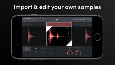Remixlive - Make Music & Beatsのおすすめ画像7