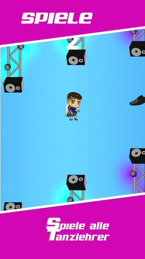 《Flying Teachersapp开发平台开发》