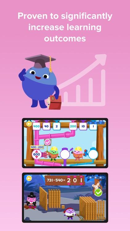 My Math Academy screenshot-5