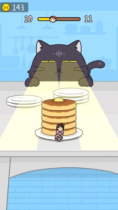 Hide and Seek: Cat Escape! screenshot 4