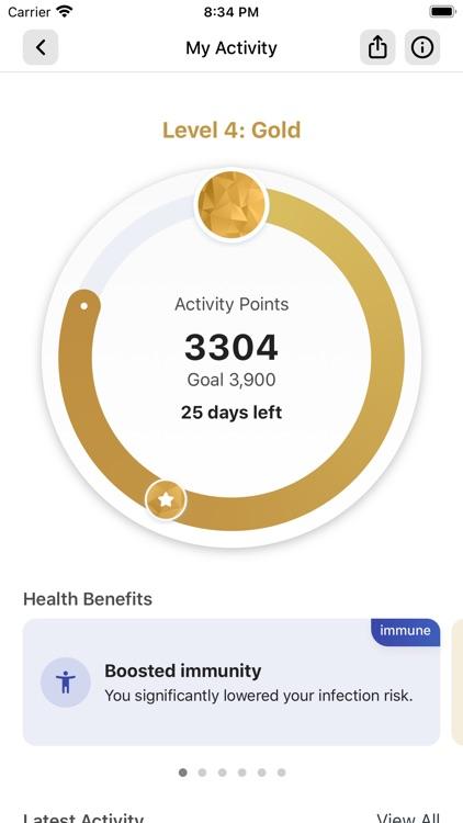 Full Fitness EGYM screenshot-3