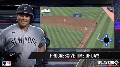 R.B.I. Baseball 21 screenshot 5