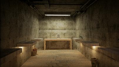 脱出ゲーム Undergroundのおすすめ画像6
