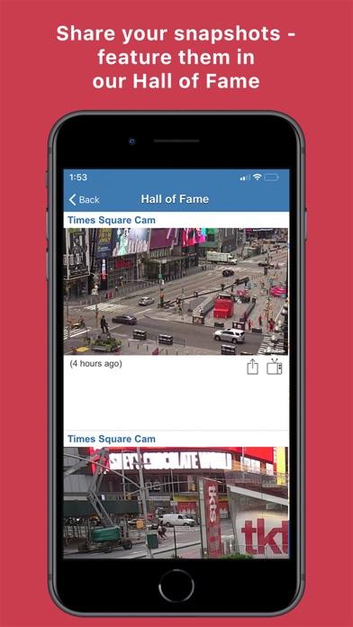 https://is5-ssl.mzstatic.com/image/thumb/PurpleSource114/v4/36/3a/95/363a950c-b261-e98a-ce44-ddbe6cb899ce/e089a82e-14bf-4e6a-a8fd-f872061fff70_5.5-inch-iPhone-4.jpg/392x696bb.jpg