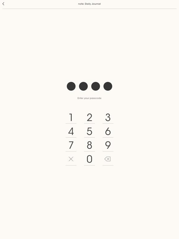 Simplife screenshot 16