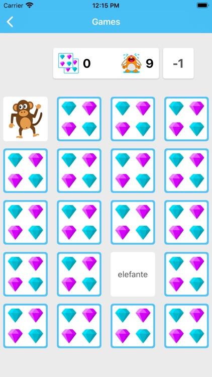 Learn Spanish LuvLingua Pro screenshot-5