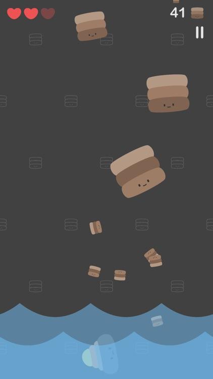 Ploppypop screenshot-0