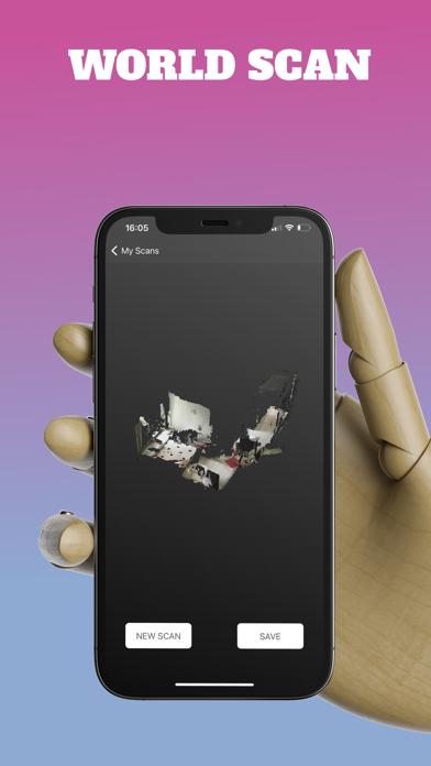 3Dスキャナーのおすすめ画像10