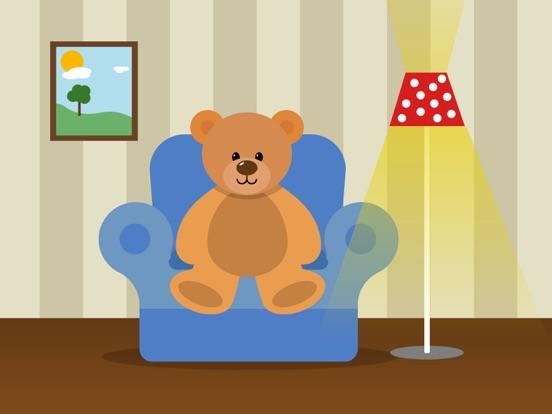 Children Sleep Trainer screenshot 8