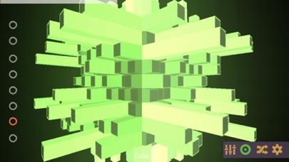 Magic Fractals & Shapes 3D free Resources hack
